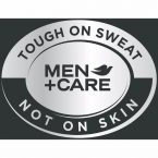 Dove Men+Care Antiperspirant Deodorant; Smell Fresh All Day and All Night; Protects against Sweat and Odor for up to 48hrs; Won't Irritate Skin