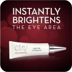 Olay Regenerist Eye Lifting Eye Serum; Fast-Acting Formula for a Brighter Skin; Hydrating Solution with Amino-Peptide