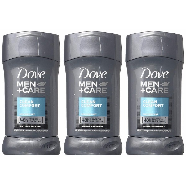 dove advertising and body odor Many reviewers say that secret clinical strength smooth solid is the only deodorant/antiperspirant they've found that works after having suffered from excessive sweating and body odor for years a few report that they've tried other secret deodorant products in the past without success but were pleasantly surprised at how well this formulation.