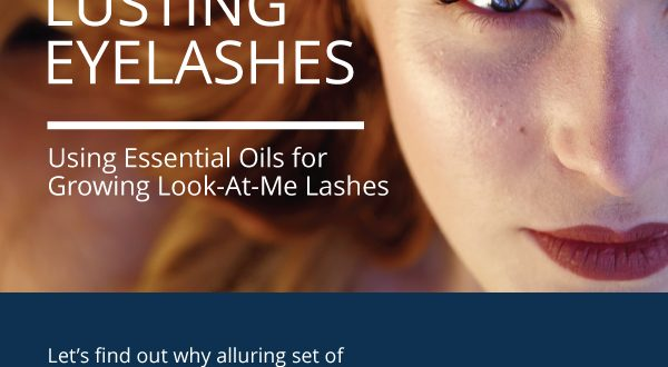 MOC-Longer-Lusting-Eyelashes-Featured-Image
