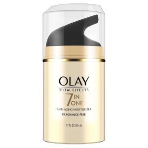Olay Smooth Finish Facial Hair Removal; Dual Product Kit Perfect for Medium to Coarse Hair; Easy Two-Step Systems