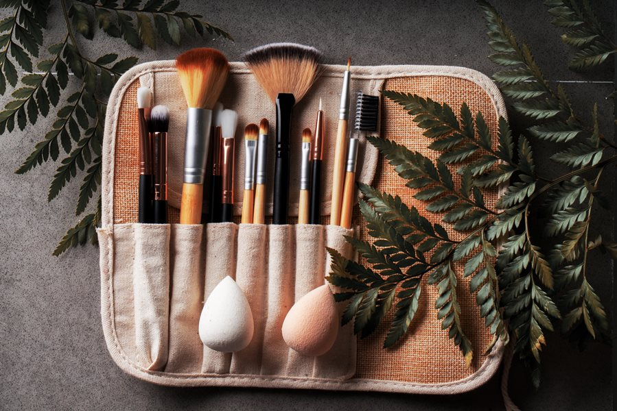 Beauty Products for the Skin