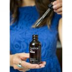 Pure Acres Farm Pure Cold-Pressed Castor Oil; For Softer Skin and Hair; Strengthens Nails